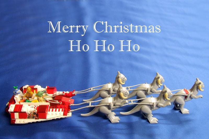 Merry Christmas CABG 11559856136_331064c5e9_c