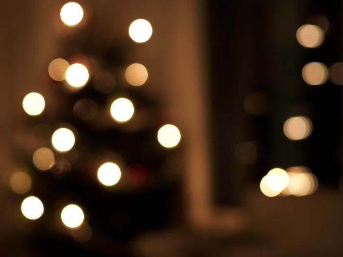joulu22