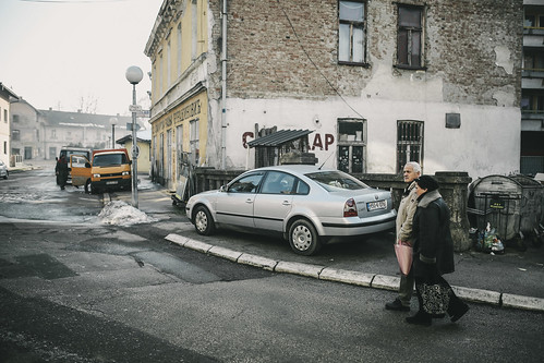 street morning sunrise vintage candid bosnia young cinematic balkan bih makaay doboj republicasrpska peopleinbosnia peopleinblkan