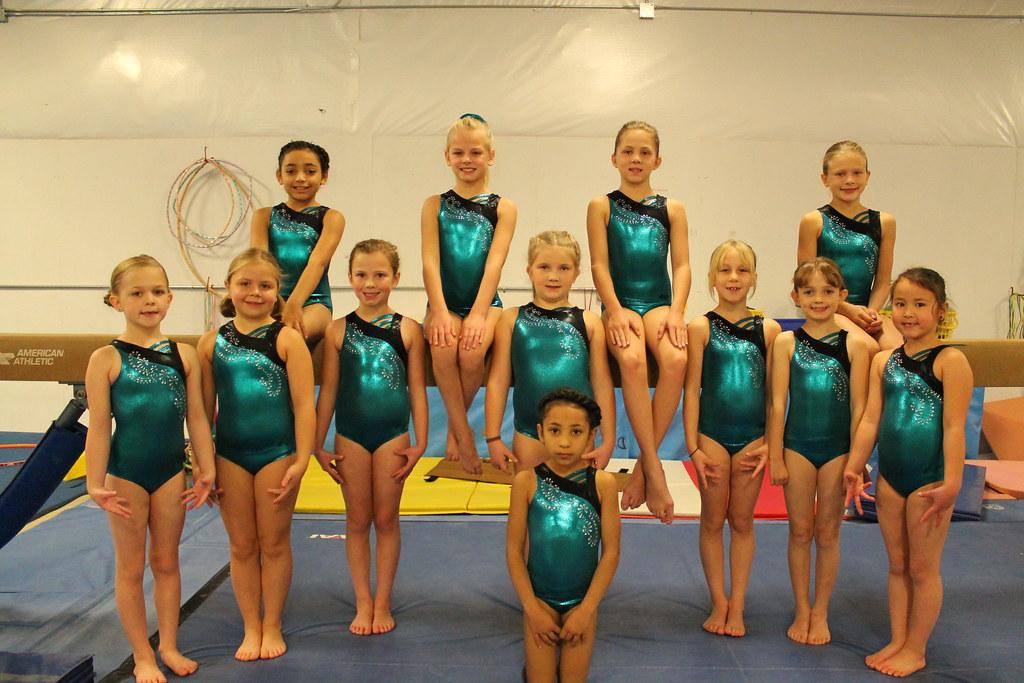 rocktober challenge gymnastics meet 2014
