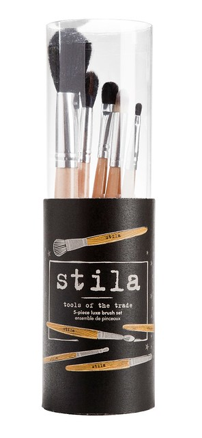stila_BrushSet