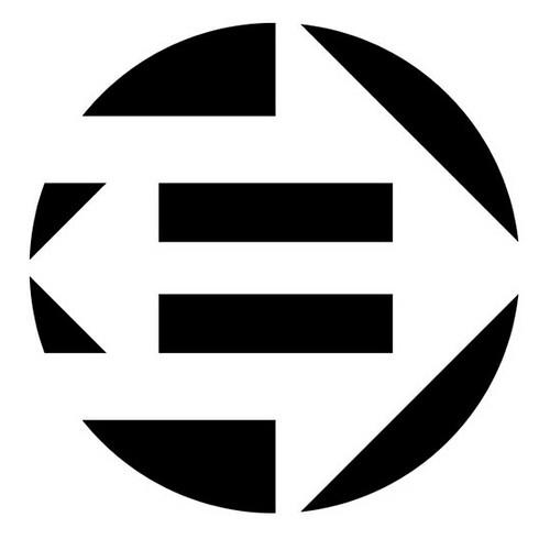 12_EYE_MAG_APELOIG_Logo Médiateur Européen