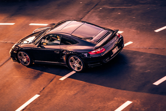 20140113_04_Porsche 911 Turbo