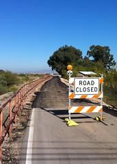 New Addition to the Santa Cruz Bike Path Coming Soon