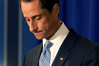 anthony-weiner-6
