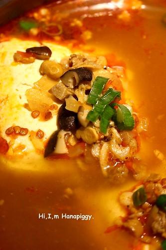 鼎讚活蝦料理(32)