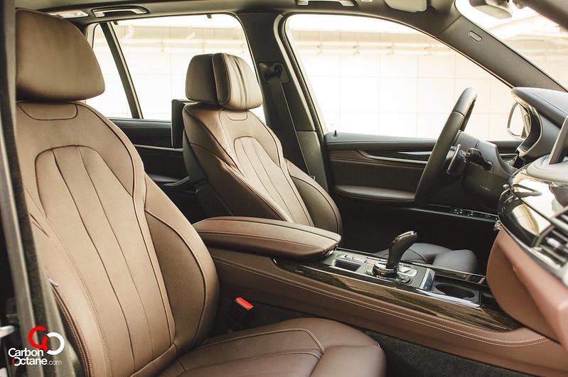 2014 BMW X5 -M-25.jpg