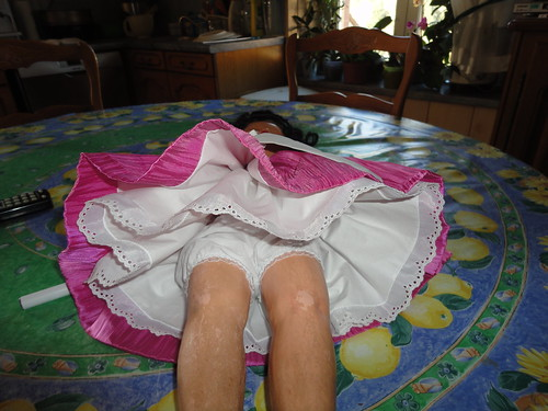 Les poupées de ma maison  12287898785_aa5f7eea87