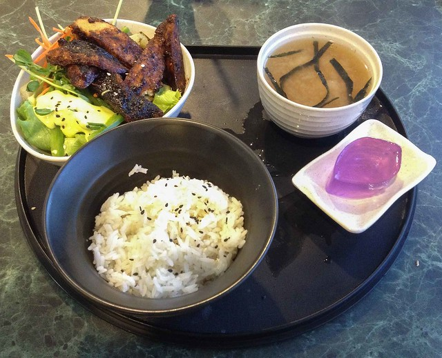 nature_delights_serangoon_teriyaki_grill_fish_set