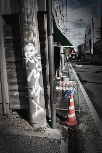 2014.02.22(R0019402LR_GXR_S10_Dark Contrast Glow2