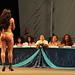 Carmival Rio de Janeiro - Queen Contest - photo 5234 by ¨ ♪ Claudio Lara ✔