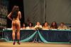 Carmival Rio de Janeiro - Queen Contest - photo 5234
