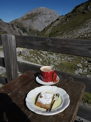 Tirol Tyrol Tyrolia Austria Österreich Europe Eur…