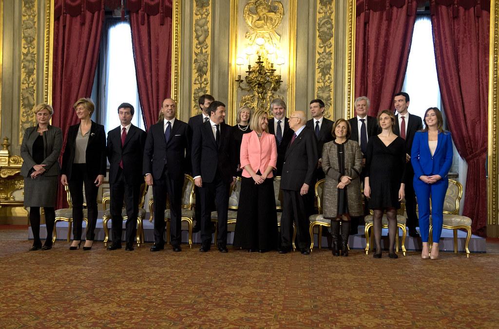 Le cinque mosse del governo Renzi per contrastare l'evasione