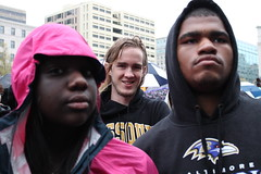 351.TrayvonMartinRally.FreedomPlaza.NW.WDC.24March2012
