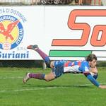 Campionato Eccellenza, Giornata 13 (Rovigo-Viadana)