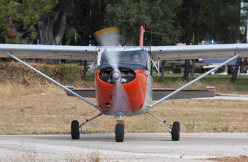T-41D 69-7185 CLOFTING _MG_6110+