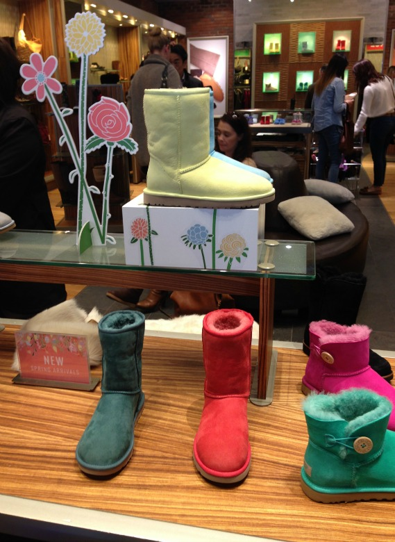 ugg outlet store uk bicester