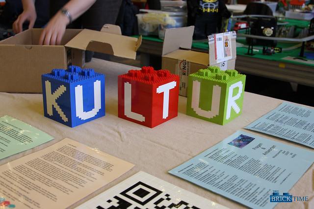 Brick Kultur