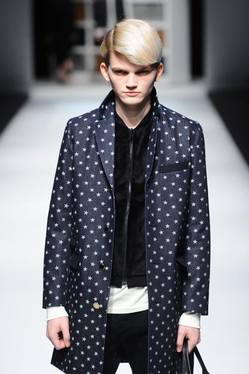 FW14 tokyo FACTOTUM023_Morris Pendlebury(Fashion Press)