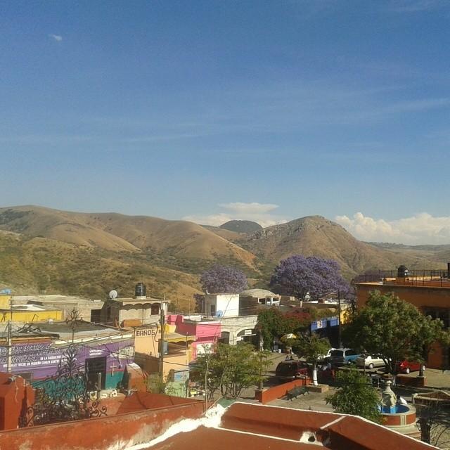 Valenciana, Guanajuato