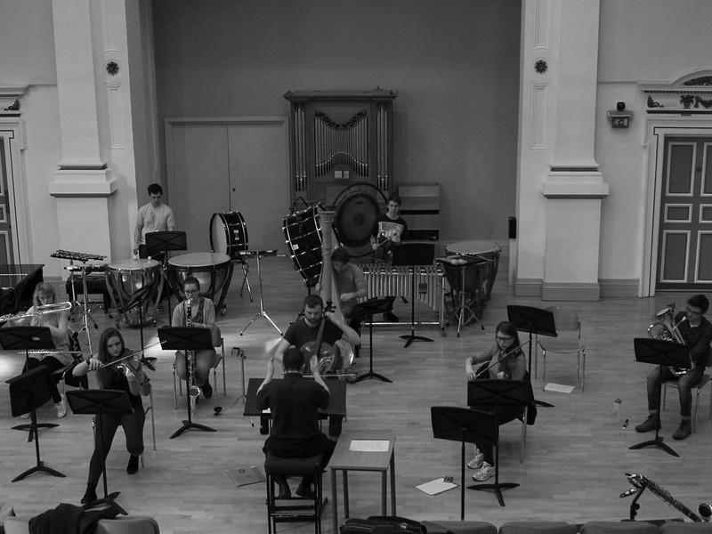 ls2_rehearsal-0519
