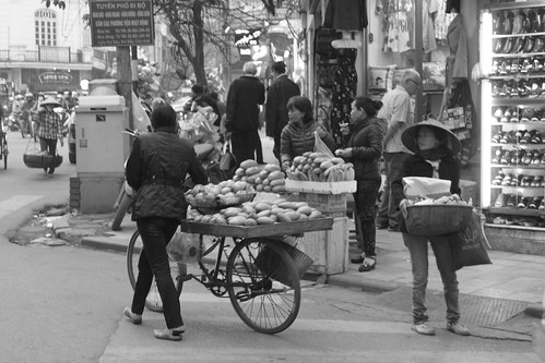 20140317_2581-Hanoi-street-life