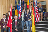 Rotary D9670 Conference - Saturday by vk2gwk - Henk T