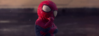 evian-Spider-Man-The-Amazing-Baby-me-2-YouTube[1]