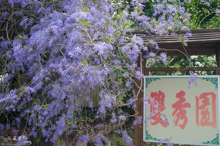 台南私藏景點--玉井雙秀園 (44)