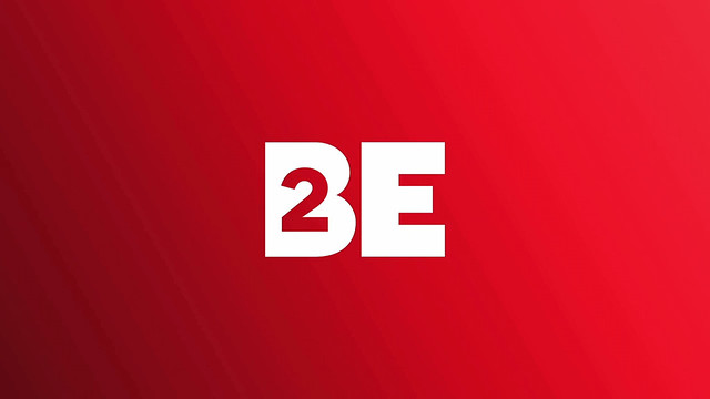 2BE ident 2014