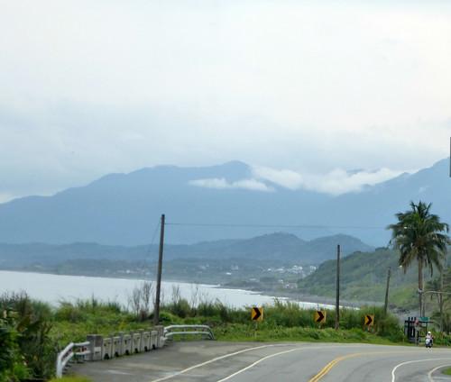 Taiwan-Hualien-Taitung-Route 11 (144)