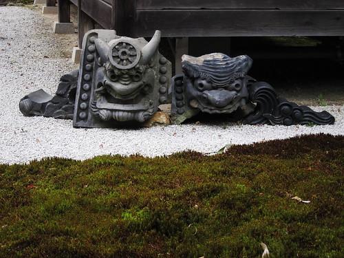 20140413_Kyoto_Hojo-Garden_03