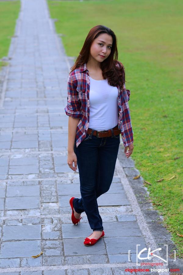 Jessica_17s