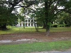 Ashland Plantation
