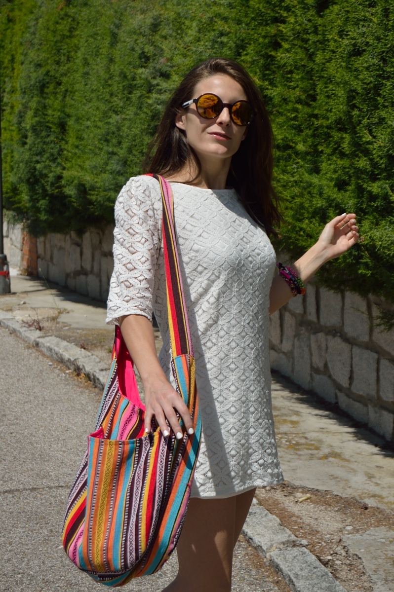 lara-vazquez-madlula-blog-spring-hippy-chic-colors