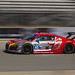 Flying Lizard R8 LMS