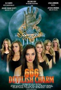 6 Điều Ước - 666: Devilish Charm 2014