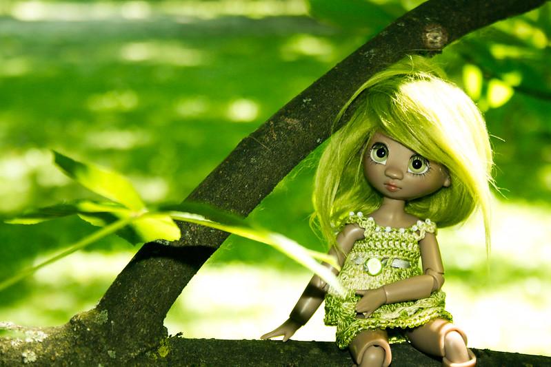 Façon Badou : mes petites merveilles (Grosse MAJ p11♥ 28.08) - Page 6 14310579185_4350710b43_c