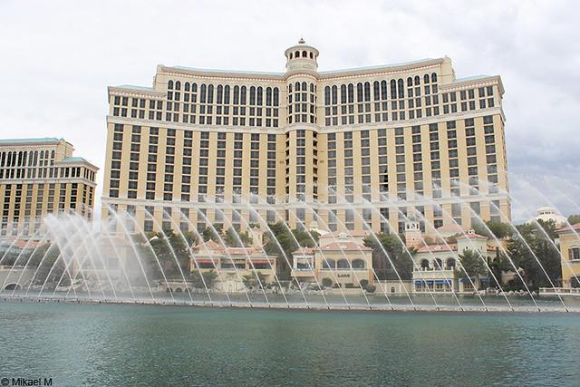Wild West Fun juin 2015 [Vegas + parcs nationaux + Hollywood + Disneyland] - Page 2 19153209094_543088a578_z