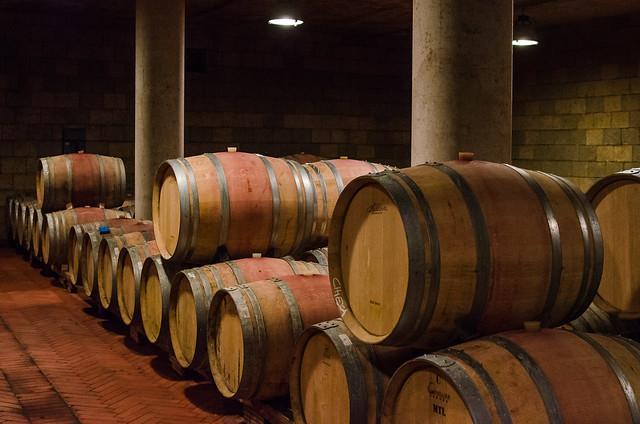 20150522-Corzano-e-Paterno-Winery-0256