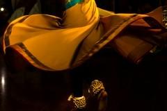 Thumbnail image for Beautiful Devaniya Dancers At Kapaleeshwar Temple 2015