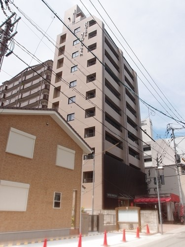 newgaeahakata011