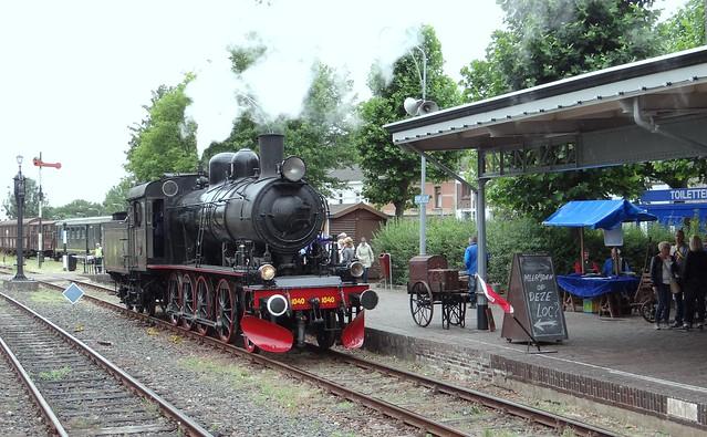 Simpelveld, ZLSM 1040