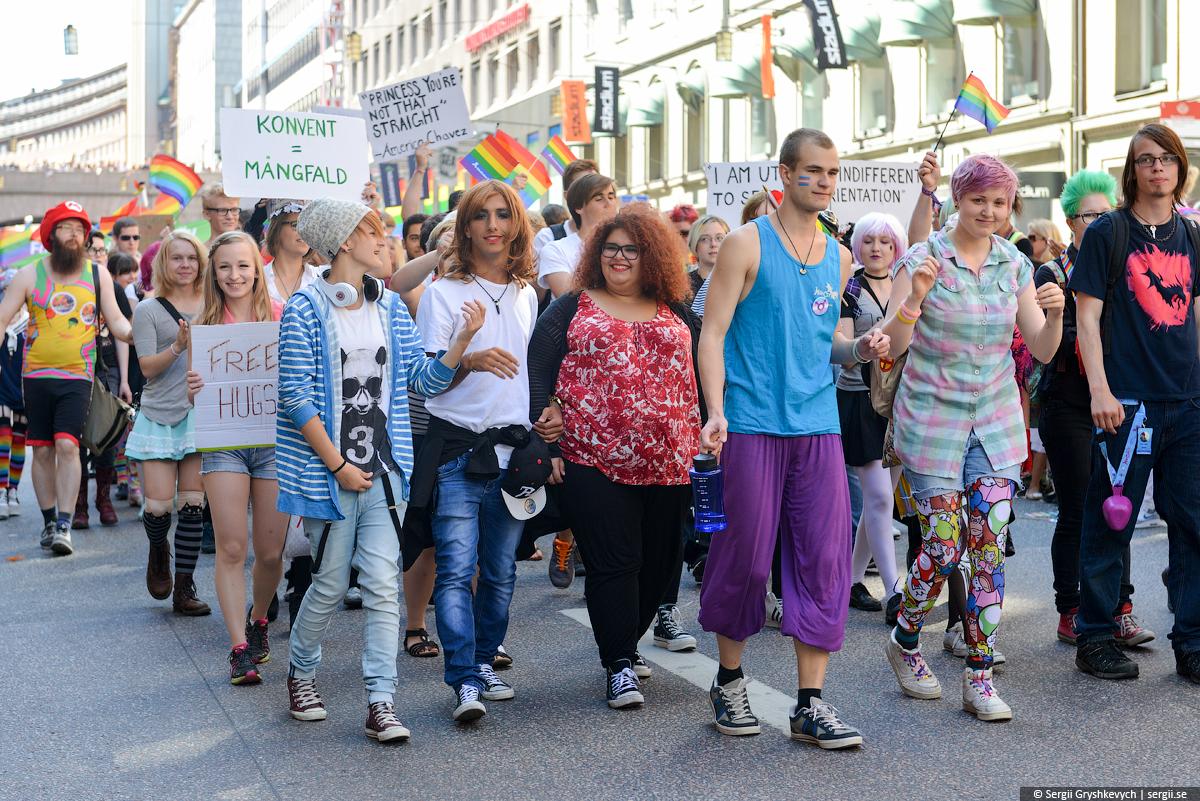 Stockholm_Gay_Pride_Parade-7
