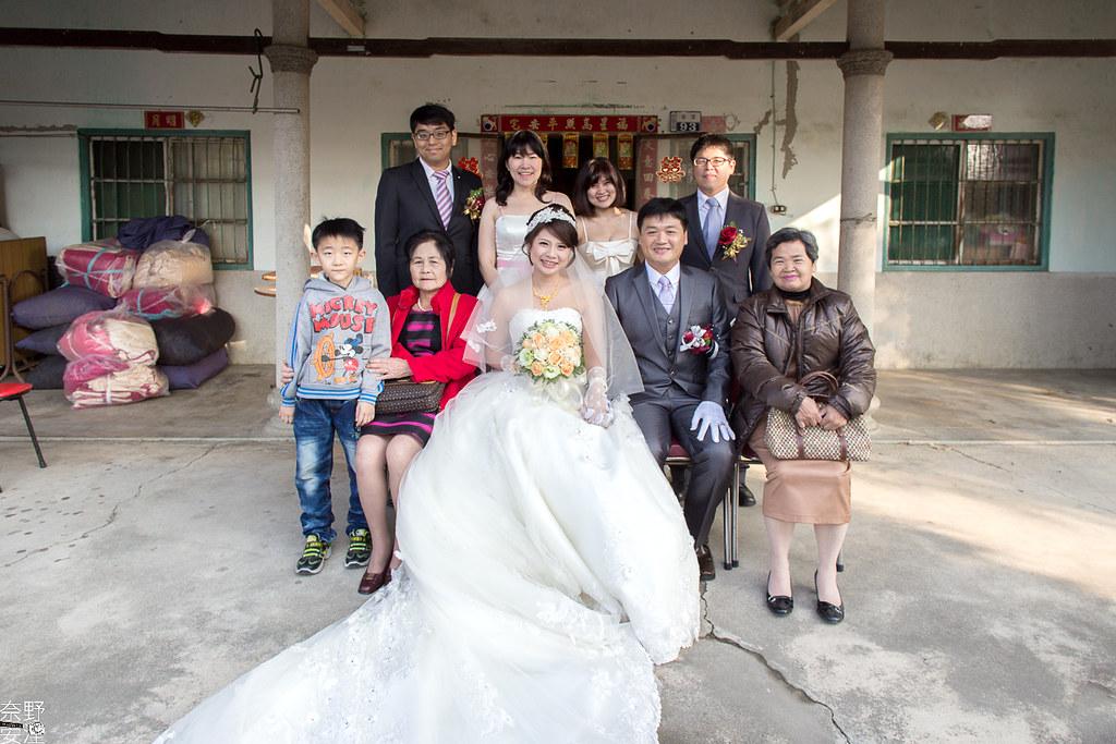 台南婚攝-炳男&慧玲-迎娶儀式 (50)