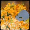 #Homemade #FrittelleFioriDiZucca #CucinaDelloZio - then zucchini flowers