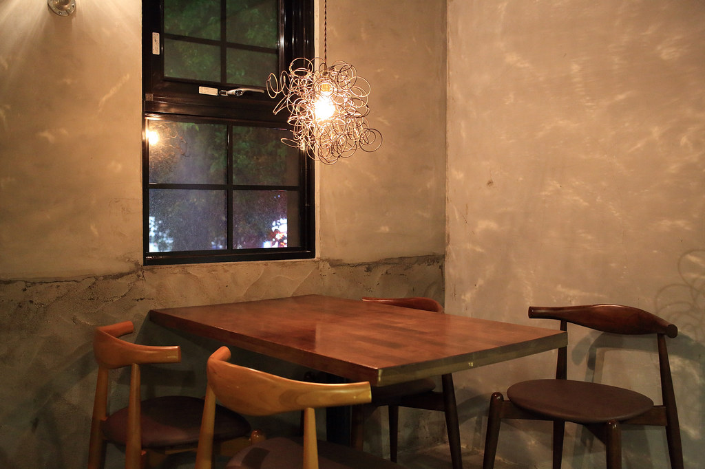 20150714中正-77號小餐館 (14)
