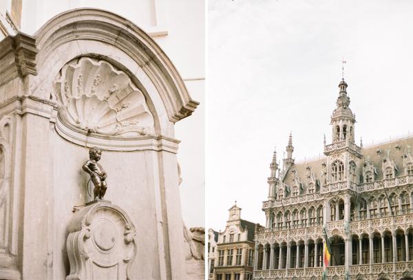 RYALE_Brussels-03