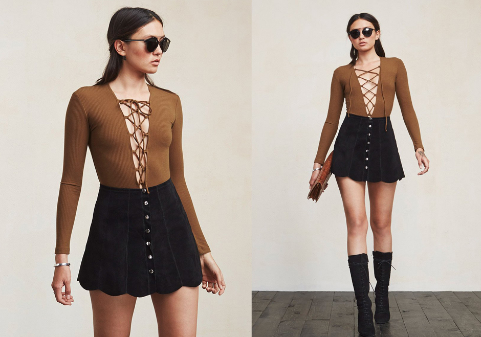 avalon-bodysuit-lace-up-front